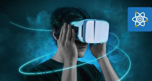 Experimenta la realidad virtual en la DGTIC