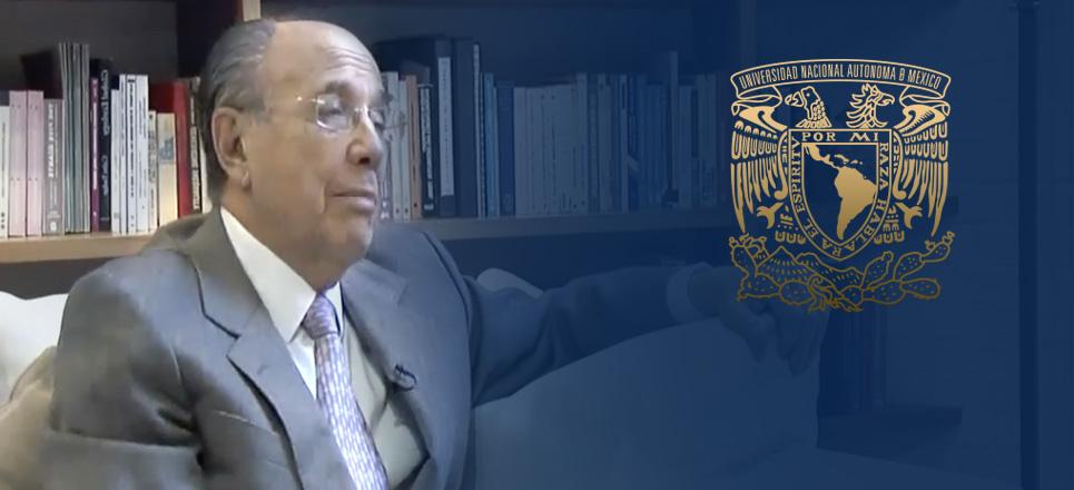 David Ibarra Muñoz