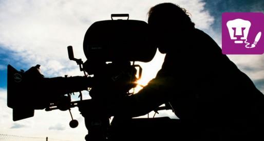 Escuela Nacional de Artes Cinematográficas, la más antigua de AL
