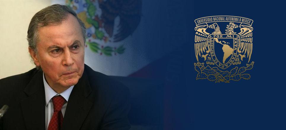 Juan José Bremer