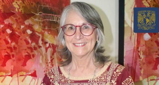 Julieta Fierro, la astrónoma que deseaba ser cirquera