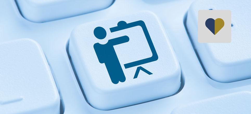 UNAM crea portal en línea para capacitar a profesores