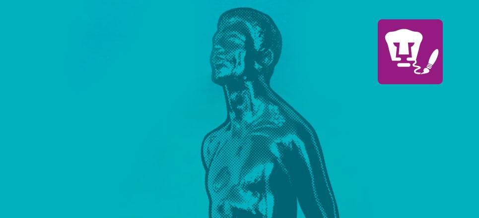 Universitarios, entre los nominados a los premios Ariel 2019