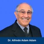 ALFREDO_ADAM