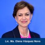 ELENA_VAZQUEZ_NAVA