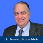 FRANCISCO_SUAREZ