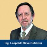 LEOPOLDO_SILVA
