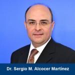SERGIO_ALCOCER