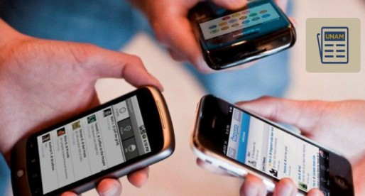 Nomofobia, la angustia de no tener celular