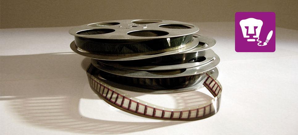 Filmoteca UNAM y Televisión Educativa estrenan nuevo programa