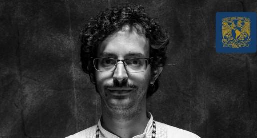 Federico Cecchetti, cineasta universitario