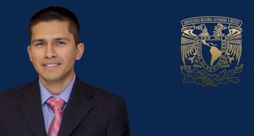 Francisco Mendoza Torres
