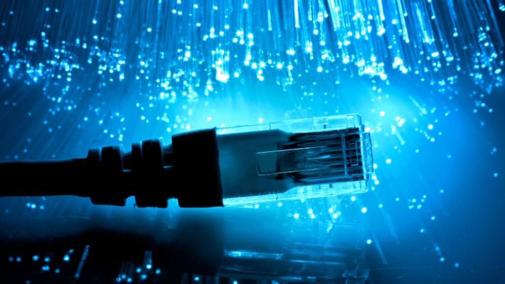 internet_contenido1