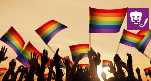 ¿En qué consiste la diversidad sexual, y cómo nombrarla?