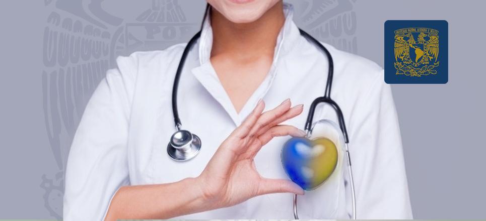 Conoce los servicios de la Clínica Universitaria para la Atención a la Salud Zaragoza
