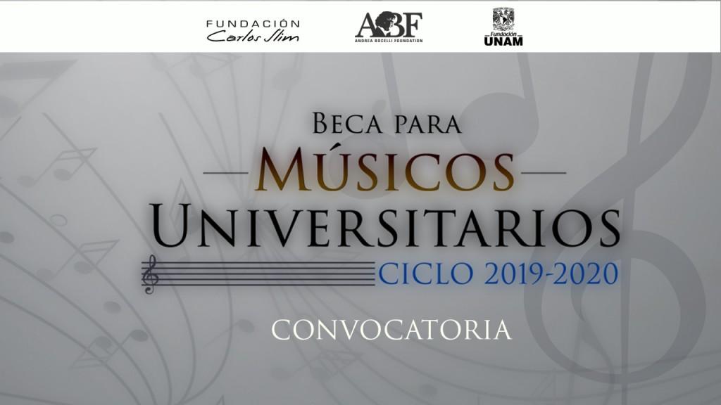 CONVOCATORIA_MUSICOS_WEB