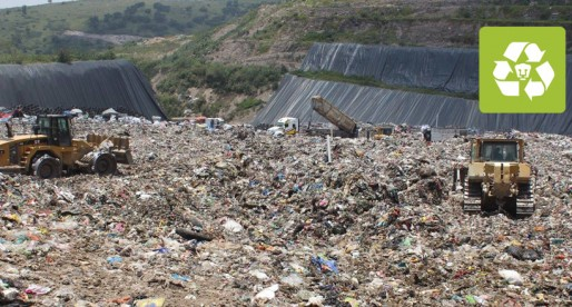 Plantas de incineración, ¿realmente será la solución económica y sustentable?