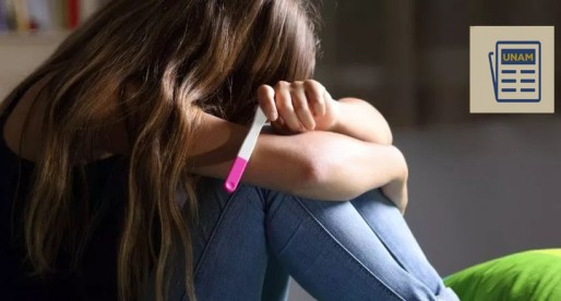 Educación, factor para prevenir los embarazos en adolescentes