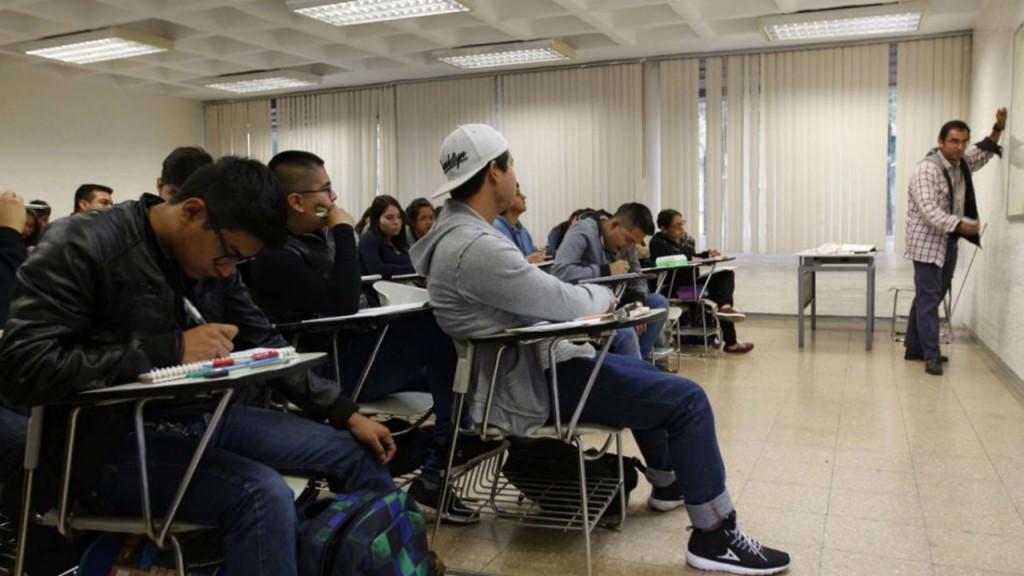 estudiantes_contenido1