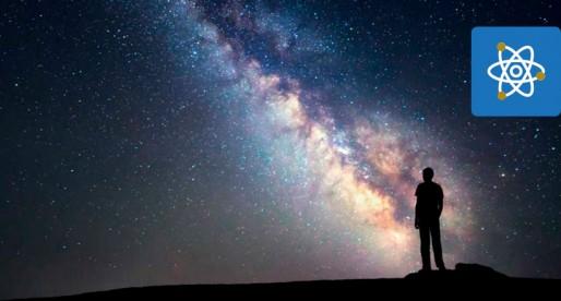 Universitaria diseña instrumento astronómico de alta resolución