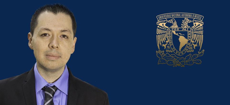 Itzcoatl Felipe Aquino Díaz