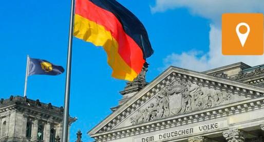 UNAM inaugura sede en Alemania