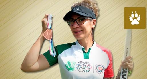 UNAM, al rescate del talento deportivo