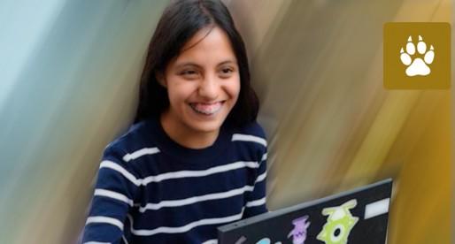 Nataly Aldana, una historia de superación y valor