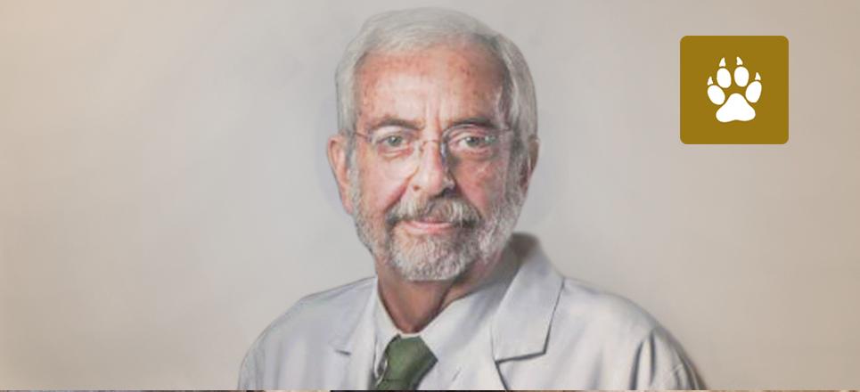 ANUIES entrega reconocimiento al rector Enrique Graue