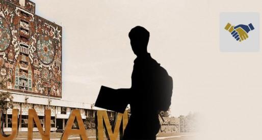 Conoce las convocatorias de Fundación UNAM