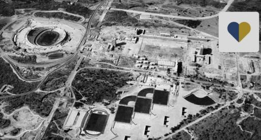 El proceso de autonomía de la UNAM; la aprobación del Estatuto General