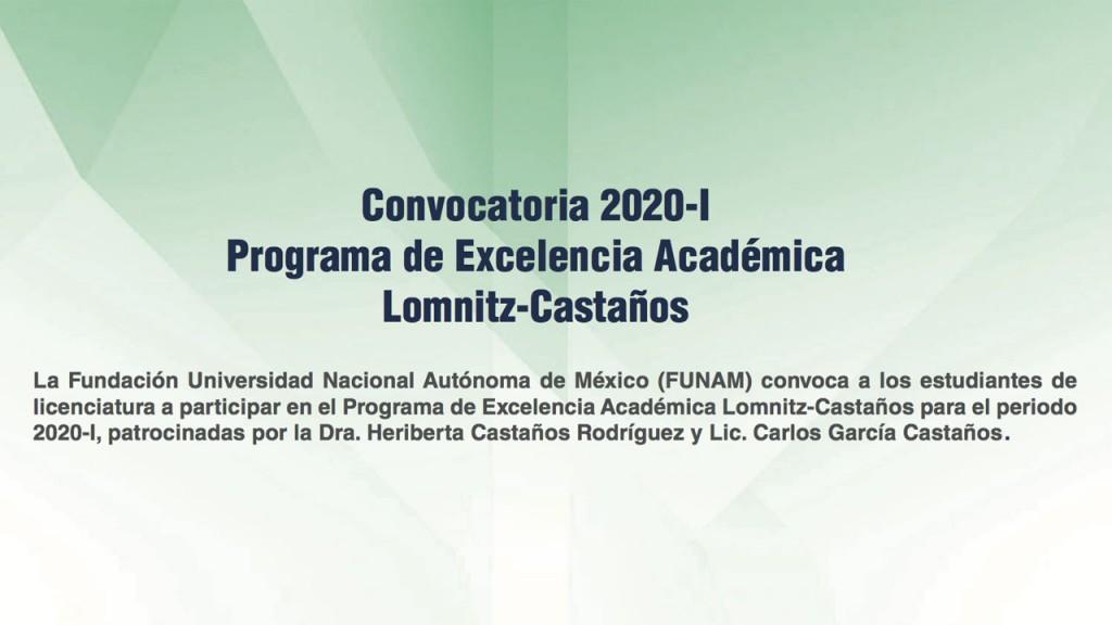 lomnitz_licenciatura