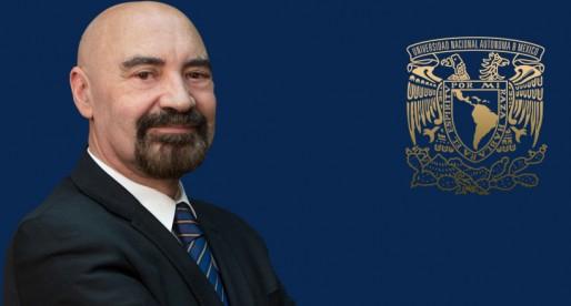 Manuel Martínez Justo