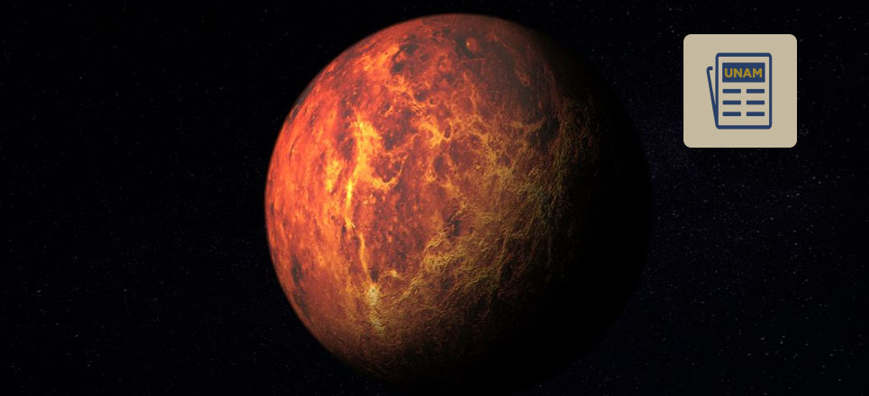 No te pierdas el próximo Foro Viajeros y Viajes, en su edición Luna y Apolo XI, 50 Año