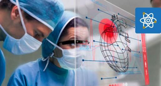UNAM enseña medicina con simuladores virtuales