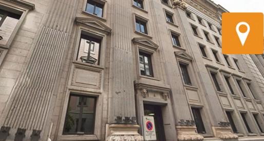 CEM-España de la UNAM fomenta la cooperación en el ámbito iberoamericano