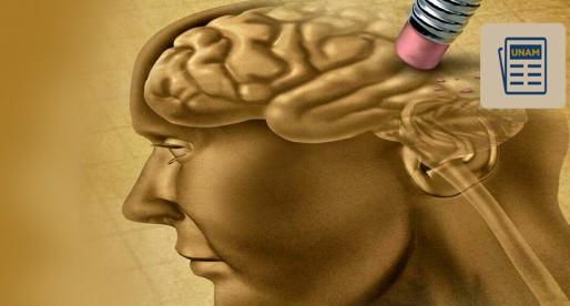 En el mundo hay 50 millones de personas con Alzheimer; en México son 800 mil