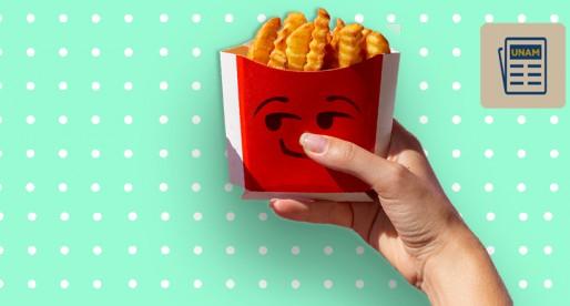 Modelos de consumo y estilos de vida, han influido en el aumento de sobrepeso y obesidad