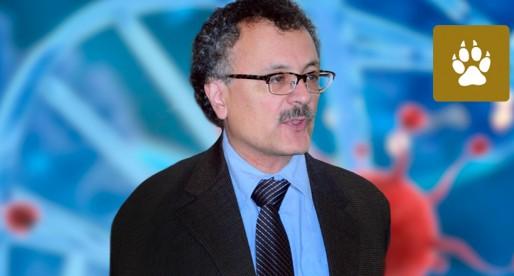 Universitario ingresa a la Academia de Ciencias de América Latina