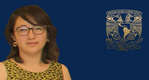 Brenda Patricia Álvarez Romero