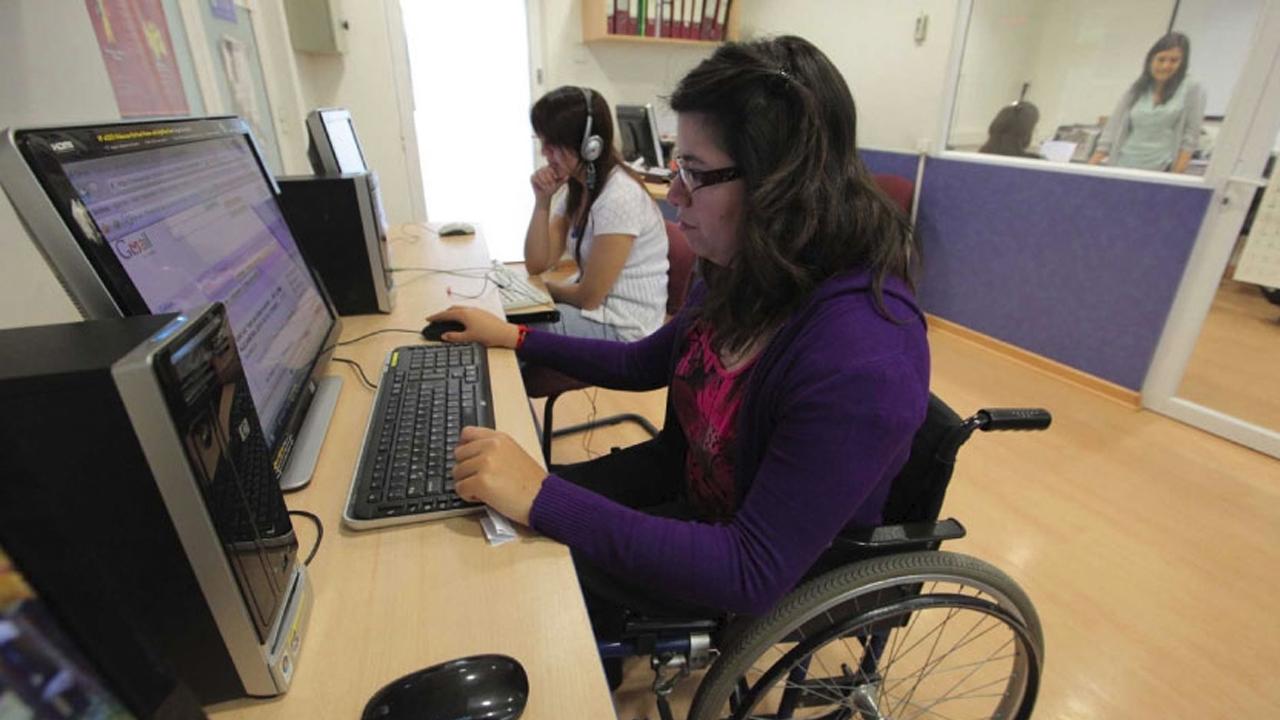 discapacidad_contenido1
