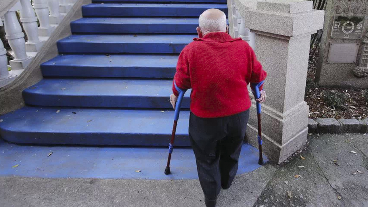 discapacitados_contenido2