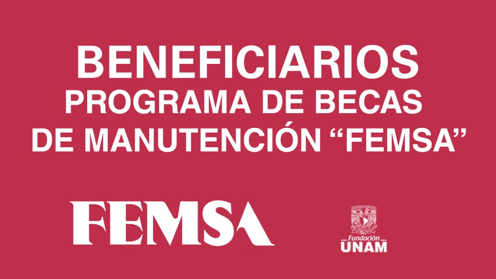 femsa-beneficiarios-redes