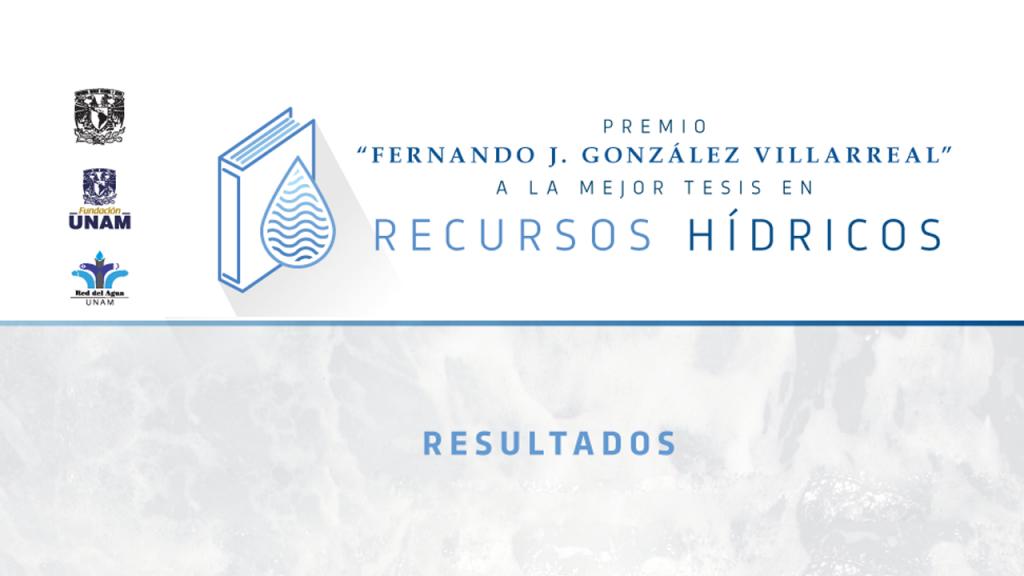 ganadores-premio-hidricos_redes