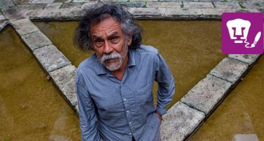Francisco Toledo y su participación en la vida cultural y política de Juchitán, Oaxaca