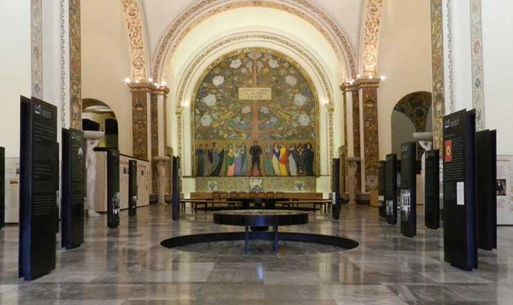 museoCONSTI3