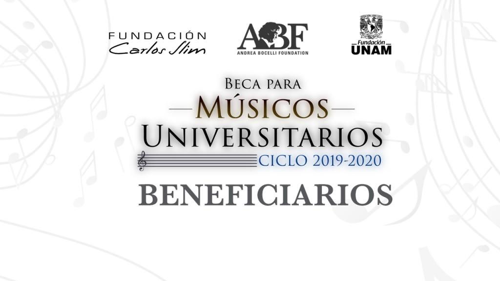 musica_beneficiarios_redes