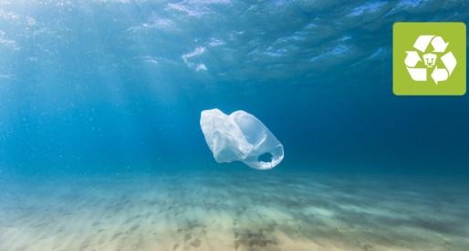 Para 2050 aumentará cinco veces la cantidad de plástico que hay en el océano