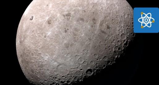 Misión Colmena llevará a la UNAM a la Luna