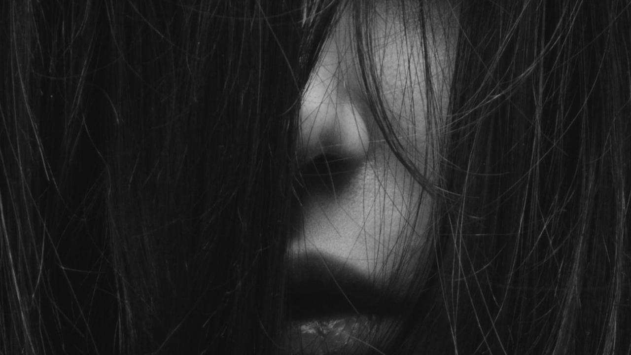 depresion_contenido2 (2)